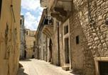 Location vacances  Province de Potenza - Ca' del Borgo-1