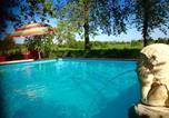 Location vacances Portiragnes - Péniche Appart des Anges-2