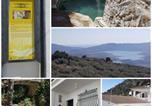 Location vacances Alfarnatejo - B&B Villa Deseada-4