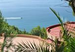 Location vacances Sperlonga - Villetta Montepiano-4