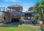 Location vacances Ballina - Beach House-1