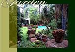 Location vacances  Zimbabwe - Fleming Place-1