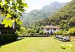 Location vacances Ledro - Casa Lucia-2