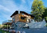 Location vacances Ramsau am Dachstein - Bergkristallhaus-3