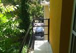 Location vacances Pinamar - Pinamar pato duplex - Solo Familias-4