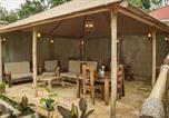 Location vacances  Tanzanie - Mama Wilsen House-4