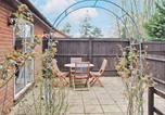 Location vacances Thetford - Haven Farm Cottage-1