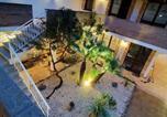 Location vacances Cabras - B Holidays Casa Vacanze-1
