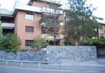 Location vacances Ascona - Residenz degli Angioli-1