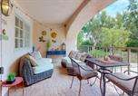 Location vacances Palm Springs - Amado Breeze-2
