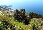 Location vacances Agerola - Il ritrovo delle Volpi-2