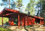 Location vacances Grimstad - Chalet Holmestua - Soo398-1