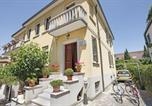 Location vacances Venise - B&B Casa Robinig-1