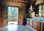 Location vacances Calcinaia - Casa Rurale Selvadolivo-3