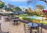 Hôtel Nelspruit - Protea Hotel by Marriott Hazyview-1