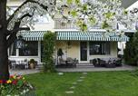 Location vacances  Mendola - Haus Rogger-2