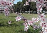 Location vacances Porto Recanati - Silos Torrenova-4