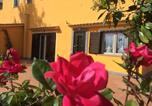 Location vacances Ariccia - La Villetta Apartments-1