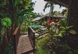 Location vacances Mengwi - Maylie Bali Bungalows-1