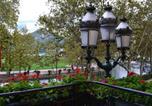 Hôtel Annecy - Splendid Hotel-1