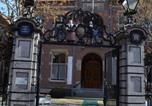 Hôtel North Holland - Karnemelkhuys-2