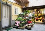 Location vacances Sorrento - Casa Tonia San Cesareo-2