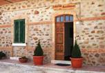 Location vacances Semproniano - Saturnia Residence-1