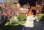 Location vacances Xian de Shangri-La - A little Inn Shangri-la-1