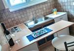 Location vacances Žumberak - Room in Apartment - Discover the magic of nature-4
