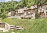 Location vacances Grosotto - Baita Belvedere-3