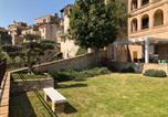 Location vacances Offida - L'Ulivo nel Borgo B&B-4