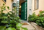 Hôtel Province de Catanzaro - B&B Porta di Mare-1