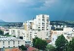 Location vacances Podgorica - Sara i Iva-2