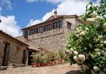 Location vacances Roccastrada - Locazione Turistica Castello di Civitella - Roc200-2