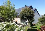 Location vacances Douarnenez - Guest house Chante vent-4