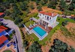 Location vacances Σκιαθος - King Size Villas-2