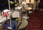 Hôtel Shanklin - Palmerston Grange-3