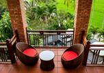 Location vacances Hoi An - Hoi An Golden Rice Villa-3