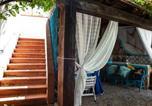 Location vacances Posada - Fan Sard casa vacanze vicino mare San Giovanni di Posa ol01-3