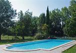 Location vacances Reignac - Domaine de Pladuc-4