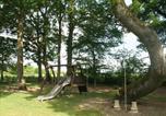 Location vacances  Eure-et-Loir - La Loupe Vaupillon-1