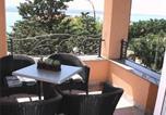 Location vacances Crikvenica - Apartment Pekera Plavi Ii-4