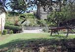 Location vacances Licciana Nardi - Casa di Sara-3