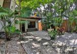 Location vacances Potrero - Casa Libellula-1