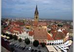Location vacances  Roumanie - Apartament La Paltinul-3