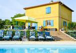 Location vacances Montauban - Villa Saint Marc-1