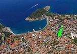 Location vacances Makarska - Apartman Glavina-4