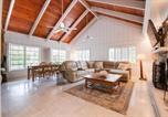 Location vacances Summerland Key - Pelico Palms - Villa-3