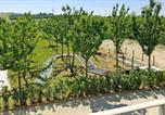 Location vacances  Province de Fermo - Holiday resort Contea dei Ciliegi Pedaso - Ima06001-Dyb-2