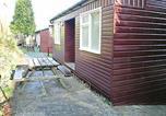 Location vacances Colwyn Bay - Chalet 20 Nant-Y-Glyn Park-3